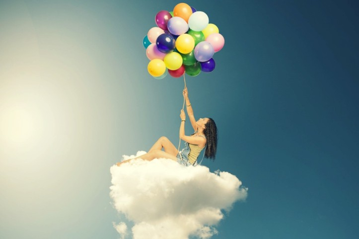 mood-girl-clouds-cloud-woman-balloons-balls-colorful-sky-background-wallpaper-widescreen-fullscreen-widescreen-HD-e1461368013184